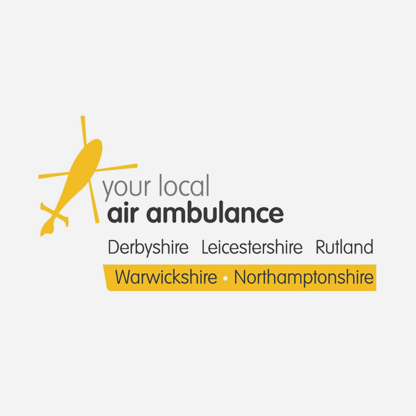 Local Air Ambulance