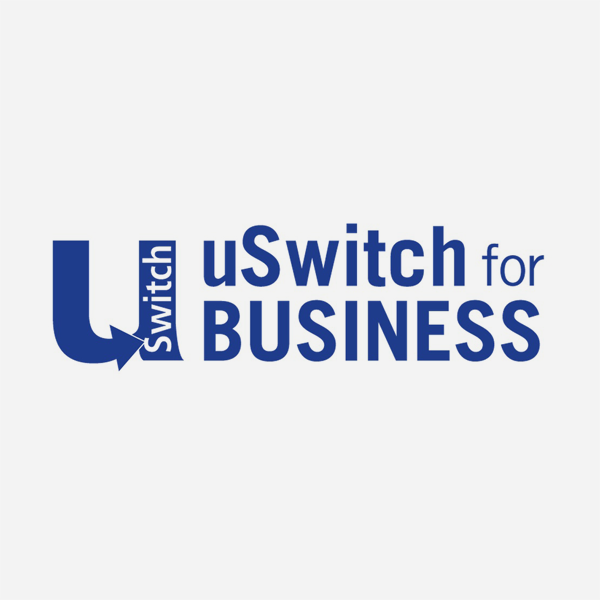 uSwitch for Business